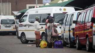 Picture: Bongani Mbatha/African News Agency (ANA) Archives