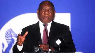 President Cyril Ramaphosa has referred the Liquor Products Amendment Bill back to Parliament as he wants traditional leaders to comment on its amendments. File photo: Ayanda Ndamane/ African News Agency(ANA)