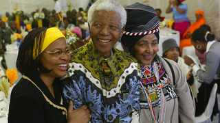 18/07/04 Qunu