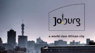 The City of Joburg will revise its budget to cater especially for Covid-19 repercussions before the end of the month as the number of ratepayers and residents paying their municipal bills continues to drop. File Picture.