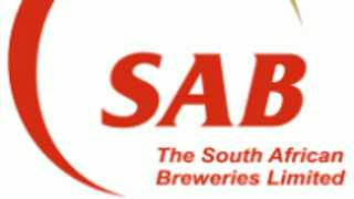 The South African Breweries (SAB) has put in place several measures to minimise the risk of spreading the coronavirus (Covid-19) when the level 3 lockdown regulations kick in on Monday.