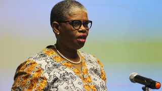 Calm had been restored to several residential areas in the Durban area following a spate of attacks on foreign nationals, eThekwini mayor Zandile Gumede said. File picture: Nqobile Mbonambi/ African News Agency (ANA)