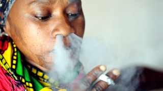 There are still lots of uncertainties that need to be cleared up before South Africans can use marijuana without fear of prosecution, says the writer. Picture: Ayanda Ndamane/African News Agency (ANA)