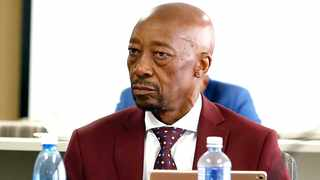 The Organisation Undoing Tax Abuse (Outa) has welcomed the dismissal of Tom Moyane by President Cyril Ramaphosa.  Photo Simphiwe Mbokazi African News Agency/ANA 2