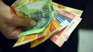 A series of recent polls conducted by Capitec to gain consumers' sentiment towards lazy money indicate that 86 percent of participants don't know what lazy money is. Photo: File