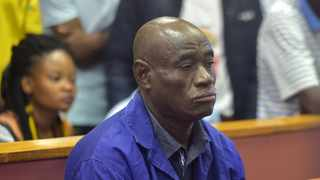 The State does not have a strong case against 61-year-old Fita Khupe, lawyer Gerhard Landman told the Protea Magistrate's Court. Picture: Itumeleng English/African News Agency(ANA)