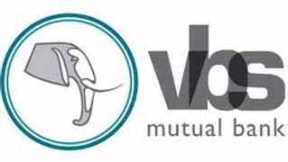 Officials from local municipalities in Limpopo have been shown the door for their involvement in the VBS Mutual Bank. File Image: IOL