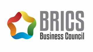 BUSA has welcomed the appointment of the new BRICS Business Council and congratulated the members and new chairperson, Busi Mabuza.  Photo: File