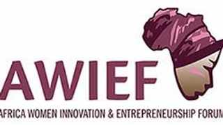 The Africa Women Innovation and Entrepreneurship Forum have announced 40 finalists for their awards.  Photo: File