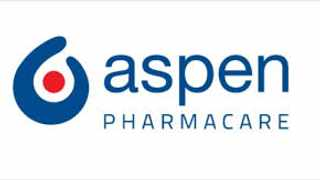 Aspen Pharmacare said it had concluded an agreement to divest of its Nutritionals business to the Lactalis Group for R12.9 billion. File Image: IOL