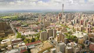 Gauteng remains a sought after location for many buying properties, particularly those looking for homes priced under R1.5 million, including first-time home buyers. PHOTO: Supplied by Pam Golding