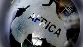 GDP per capita for Africa was much lower at the same level of urbanisation as other regions, because African economies grow from a low baseline. File Photo: IOL