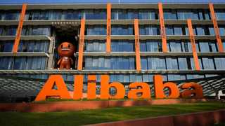 Alibaba Group Holding Ltd said on Wednesday it has signed an agreement with the Belgium government to launch an e-commerce trade hub.   Photo: Reuters