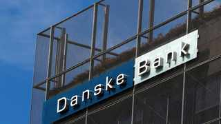 The whistleblower who revealed suspected money laundering involving Danske Bank said that two US and one European banks helped process suspicious payments.  Photo: File