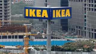 IKEA will expand tests to allow customers to rent desks and sofas rather than buy them as it shifts away from selling low-cost disposable furniture. Photo: File