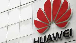 Huawei unveiled new flagship smartphones with a novel smart camera and video features as it seeks to sustain momentum among price-conscious consumers. Photo: File