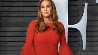 Caitlyn Jenner's 'Jenner Skincare' could confuse customers into believing the rest of the family were associated with the products. (Photo by Evan Agostini/Invision/AP, File)