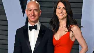 As Jeff and MacKenzie Bezos prepare for their own split, we spoke to divorce lawyers, a divorce coach and regular people who've been through it about how to divorce without tearing your family apart. Picture: AP