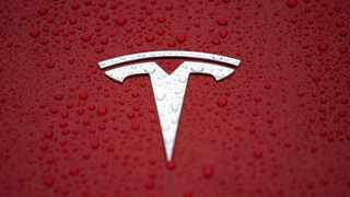 Tesla Inc said it will raise prices of its high-end vehicles by about 3 percent on average as it plans to keep more retail stores open than planned. Photo: File