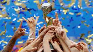 South Africa up against nine countries bidding to host Women's Football World Cup 2023. Photo: www.fifa.com: