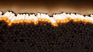 BAT envisaged cutting about 2300 roles globally on mounting debt and the looming ban of vaping and e-cigarettes in the US. File Photo: IOL
