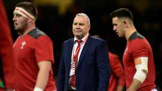 Wales will take on Japan and New Zealand in three test matches in June-July as part of their summer tour this year, the Welsh Rugby Union said on Friday. Photo: Reuters