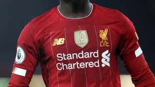 Liverpool have signed a multi-year deal with Nike as their new kit supplier from the 2020-21 season to replace New Balance, the Premier League club said on Tuesday. Photo: Carl Recine/Reuters
