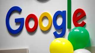 Google's May event flagship conference, called I/O which brings together thousands of people from around the world who partner with or build apps and websites for Google's digital services has been cancelled. Photo: File
