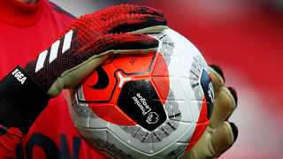 There is talk the Premier League is set to resume however there is no date that has been given yet. There is concern over the resumption of the league as the coronavirus pandemic continues.  Photo: Reuters