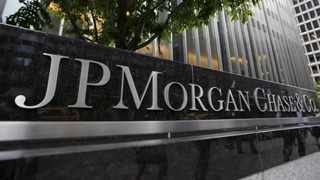 """JPMorgan Chase & Co is eliminating terms like """"blacklist,"""" """"master"""" and """"slave"""" from its internal technology materials and code as it seeks to address racism within the company. Photo: File"""