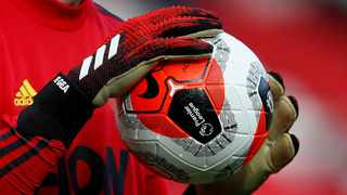 Premier League clubs will be asked to vote on how the season should be curtailed even if they give the green light to Project Restart next week. Photo: Reuters