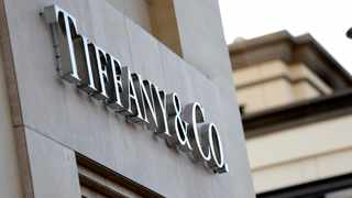 Tiffany & Co, which is being bought by France's LVMH, said it had amended some of its debt agreements to bolster its liquidity amid the coronavirus pandemic. Photo: File