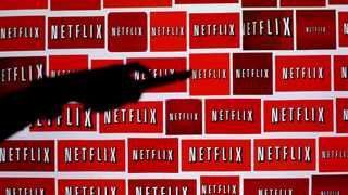 Netflix is in talks with Viacom18, part of the Indian conglomerate Reliance Industries' media unit Network18, about a multi-year partnership to source content. Photo: File
