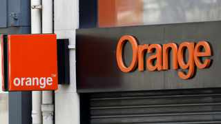 French telecoms operator Orange has been ordered by a Paris court to pay local rival Digicel nearly 250 million euros ($280 million) in compensation for anti-competitive practices in the French Caribbean, the company said on Friday. Photo: Charles Platiau/Reuters