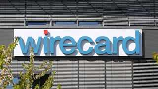 Wirecard said on Monday that 1.9 billion euros ($2.1 billion) missing from its accounts was likely never there. Photo: Michael Dalder