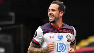 According to Southampton boss Ralph Hasenhuttl, Danny Ings will overtake Jamie Vardy and win the Premier League's golden boot this season. Photo: Justin Setterfield/Reuters