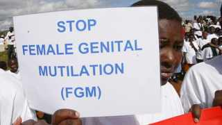 Sudan will permit non-Muslims to consume alcohol and strengthen women's rights, including banning female genital mutilation, its justice minister said in a reversal of almost four decades of hardline Islamist policies. File picture: Sayyid Azim/AP