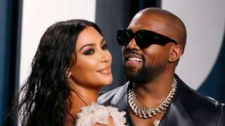 Kanye West has announced he is running for US president. Picture: Reuters
