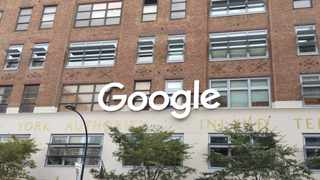 Alphabet Inc's Google introduced new advertising features intended to help local businesses get more customers and recover from the coronavirus pandemic. File picture: IANS