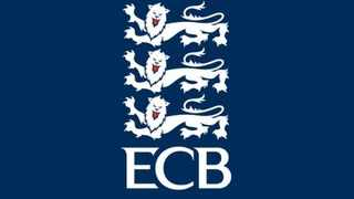 The England and Wales Cricket Board is in talks with the International Cricket Council (ICC) about allowing coronavirus player substitutions in its upcoming planned test series against West Indies and Pakistan, an ECB official said.