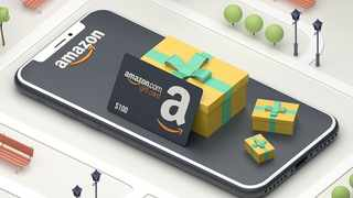 Amazon is considering enhancing the experience of Prime Video service users by adding 24/7 live programming, said a report from tech news site Protocol. File picture: IANS
