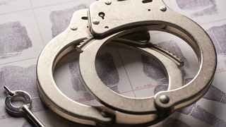 Yet another 'Anamika Shukla', whose real name is Babli Yadav, has been arrested for using forged documents to work as a teacher in the Kasturba Gandhi Balika Vidyalaya (KGBV).