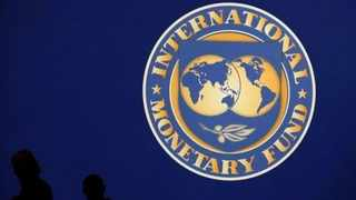 Pak receives $1.39bn from IMF to cope with pandemic