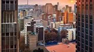 The Mayor of Johannesburg has announced the single biggest property investment the City of Johannesburg has ever made through private sector development. Photo: File
