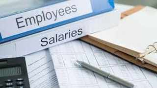 After the bad news delivered by Statistics South Africa that the South African economy contracted in the third quarter, the Manpower survey of hiring intentions for the first quarter of 2020 does not provide any relief for job seekers, as they report that employers are looking to add to their staff at the weakest level in five years.  File Image: IOL