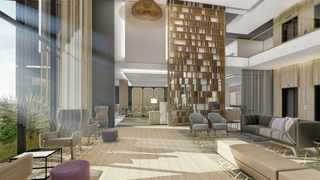 Radisson Hotel Group will double its hotels and resorts in the Indian Ocean market. Picture: Supplied.
