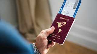 These are the visa-free countries for South Africans. Pexels