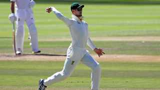 Cameron Bancroft  has been named in Australia's squad for the Ashes. Photo: Chris Ricco/BackpagePix