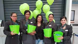18 years ago, South Africa's airline, kulula.com took flight in uncharted territory, pioneering the country's low-cost airline industry. Photo: Supplied