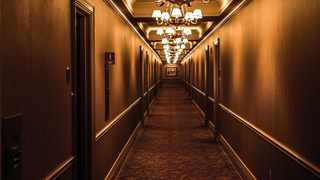 If you are checking into a hotel, here are some hotel hacks you can use. Picture: Pexels